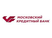 """Чистая прибыль """"Московского кредитного банка"""" за первый квартал 2019 года по РСБУ выросла больше чем в 18 раз"""