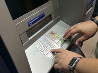 Эксперты отмечают, что блокировки ставят под угрозу доступ к деньгам на счетах и в большинстве случаев приводят к гибели бизнеса. При этом закон не предусматривает ответственности для банков за неправомерные блокировки, и взыскать компенсацию за убытки практически невозможно