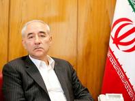 """Reuters: Иран использует """"серый рынок"""" для продажи нефти"""