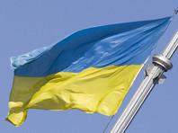 """""""Темпы экономического роста на Украине остаются слишком низкими, чтобы уменьшить бедность и достичь уровня доходов соседних европейских стран"""", - указано в документе"""