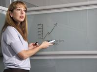 На третьем месте оказалась профессия педагога профессионального обучения, профессионального образования и дополнительного профессионального образования (557 упоминаний)