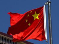 Правительство Китая ввело ответные импортные пошлины в отношении более 5 тыс. товарных позиций из США на общую сумму 60 млрд долларов. Они вступили в силу 1 июня с 00:00 по китайскому времени (31 мая 19:00 по Москве)