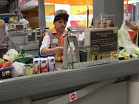 Минтруд РФ назвал 20 самых нужных на сегодня профессий в России: легче всего найти работу кассирам, поварам, юристам, байерам...