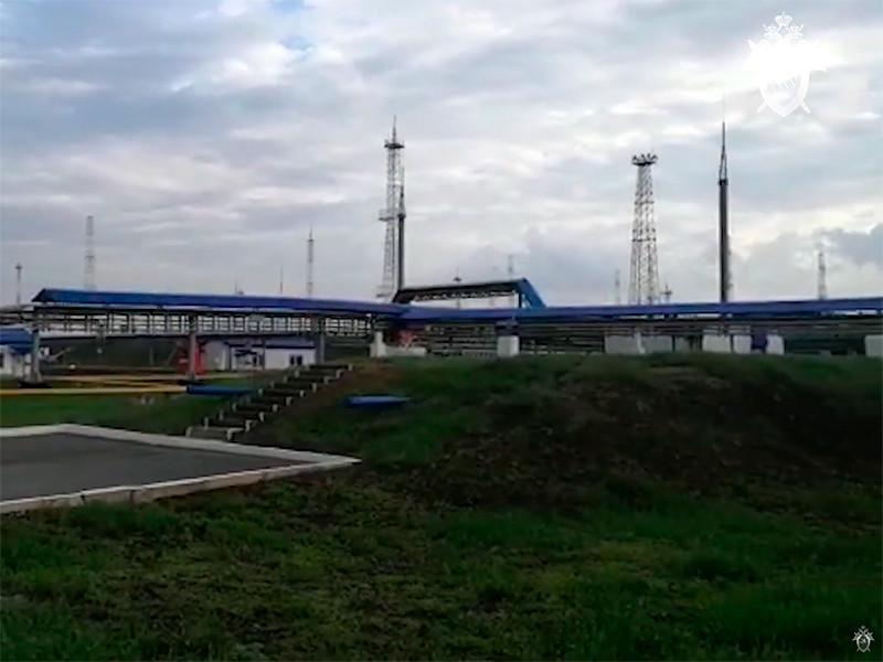 """РФ и Белоруссия договорились очистить нефтепровод """"Дружба"""" без участия поляков"""