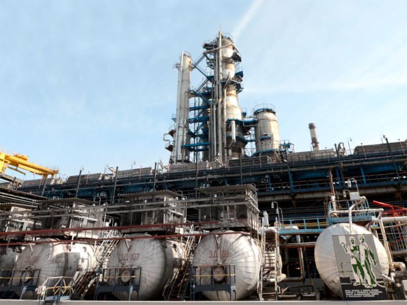 """Белоруссия  потребует от России  компенсации """"прямых и косвенных потерь"""" из-за некачественной нефти в трубопроводе """"Дружба"""""""