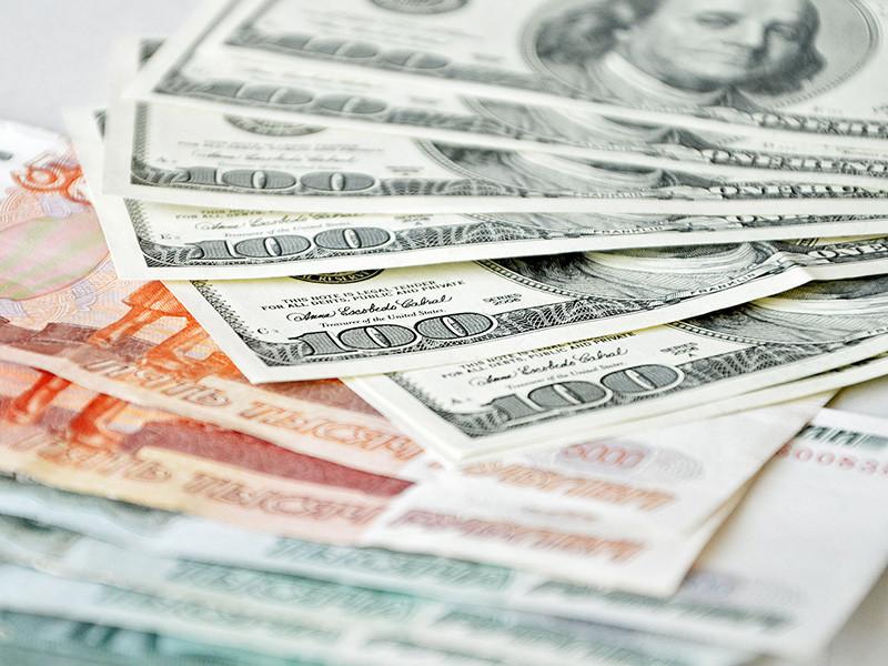 Министерство торговли США предложило вводить компенсационные пошлины на товары из стран, занижающих стоимость своей валюты по отношению к доллару