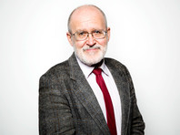 Экономист фонда Якунина нашел счастье в общественном неравенстве