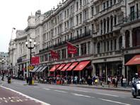 Hamleys, основанный в 1760 году в Лондоне предпринимателем из Корнуолла Уильямом Хэмли, позиционирует себя как старейший в мире магазин игрушек. Головной магазин сети, открывшийся в 1881 году на Риджент-стрит, занимает семь этажей и является популярной городской достопримечательностью