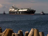 ЕС увеличил импорт сжиженного природного газа из США на 272%. Еврокомиссия зафиксировала это рекордное значении в марте - более 10,4 млрд кубометров американского СПГ, начиная с июля прошлого года