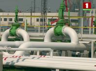"""Общий ущерб от загрязнения нефти в трубопроводе """"Дружба"""", по личной оценке министра энергетики РФ Александра Новака, не превысит 100 миллионов долларов"""