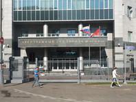 Суд арестовал имущество братьев Ананьевых по иску на сумму в 282 млрд рублей