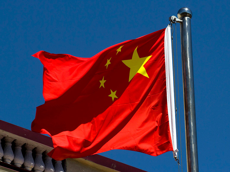 Китай с 1 июня 2019 года вводит ответные пошлины в отношении более 5 тыс. товарных позиций из США на общую сумму 60 млрд долларов. Подчеркивается, что эта мера стала ответом на действия Вашингтона