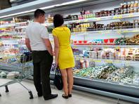 В первом квартале 2019 года доля экономящих россиян увеличилась на семь процентных пунктов, до 69%. Число респондентов, которые переключаются на более доступные продовольственные товары, за тот же период выросло c 55% до 57%