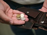 Экономисты из университетов Китая, Германии и США опубликовали исследование, предрекающее России банковский кризис из-за высокого доходного неравенства