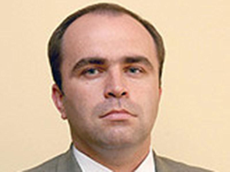 """Белоруссия недополучила 250 тыс. тонн нефти из-за загрязнения нефтепровода """"Дружба"""""""
