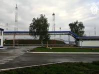 """Российское ПАО """"Транснефть"""" выяснило, что источник загрязнения нефти находится на участке нефтепровода Самара - Унеча. Транзит """"грязной"""" российской нефти по нефтепроводу остановили"""
