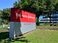 В Оклахоме подан новый многомиллиардный иск против Johnson&Johnson