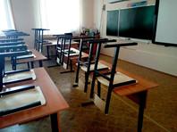 Выяснилось, что в РФ низкий спрос на педагогов средней школы - 1%, бухгалтеров - 1,4%