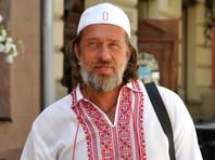 """Владельца сети ресторанов """"Тарас Бульба"""" приговорили к двум годам колонии за сокрытие от налогов 650 млн рублей"""