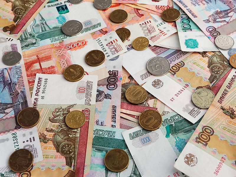 """Forbes опубликовал традиционный рейтинг """"Власть и деньги"""" - список 100 богатейших госслужащих и депутатов России"""