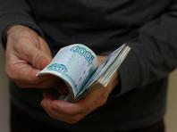 Для сравнения: более 775 тысяч россиян (2,9% работников) получают зарплату до 11 280 рублей в месяц. А самая многочисленная категория работников - более 2,6 млн человек - зарабатывает от 33,9 тысяч до 40 тысяч рублей