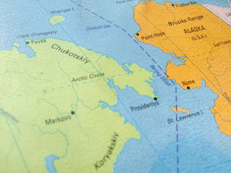 Ямало-Ненецкий, Ненецкий и Чукотский автономные округа лидируют в рейтинге российских регионов с самым высоким уровнем дохода населения