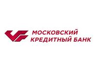 Обслуживание в МКБ теперь доступно предпринимателям Нижнего Новгорода, Уфы и Рязани