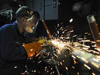 Специалисты по поиску персонала жалуются на нехватку претендентов на позиции квалифицированных рабочих