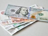 К концу 2019 года рубль рухнет, приблизившись к психологической отметке в 70 рублей за доллар