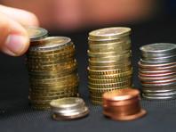 У этих граждан денежные доходы ниже установленного прожиточного минимума, который и считается в России порогом бедности. По приказу Минтруда, прожиточный минимум на то время составлял 10 753 руб