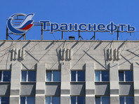 """Российская компания """"Транснефть"""" планирует со следующей недели подмешивать нефть с высоким содержанием хлорорганики в чистые потоки, чтобы постепенно очистить систему нефтепроводов"""