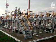 В Белоруссии подтвердили частичное получение компенсации потерь из-за некачественной российской нефти