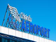 """Как говорится на сайте аэропорта, воздушная гавань произвела """"потрясающее впечатление"""" на Ротшильда, он также высоко оценил ее менеджмент и проведенную в короткие сроки модернизацию"""