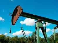 Нефтяные санкции США против Ирана и Венесуэлы увеличили спрос на нефть из России, что позволило российским экспортерам дополнительно заработать около миллиарда долларов в период с ноября 2018 по июль 2019 года, подсчитало агентство Bloomberg