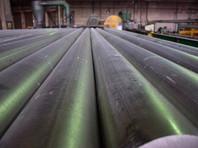 """Свои ожидания по торможению роста мирового спроса на алюминий (2% вместо 3%, ожидавшихся весной - до 67,5 млн т) """"РусАл"""" опубликовал еще в конце июля"""