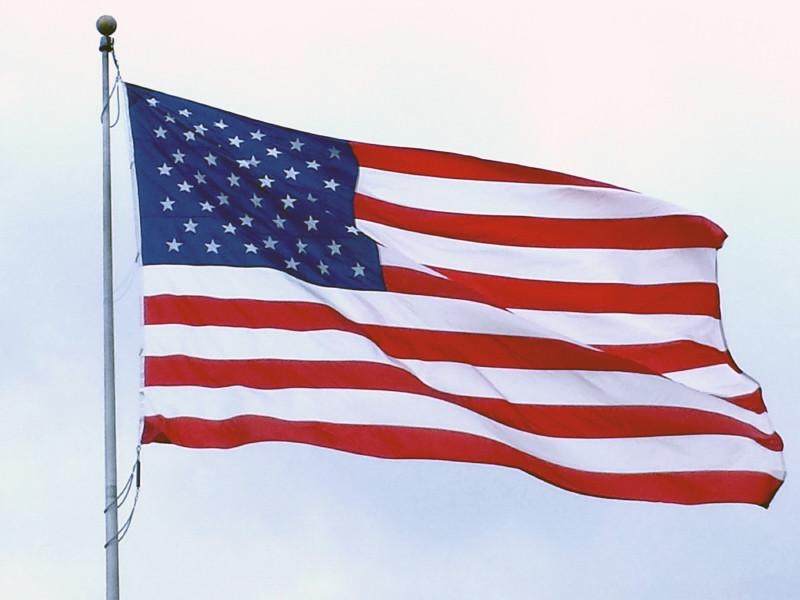 США отложат введение пошлин в размере 10% на ряд китайских товаров до 15 декабря