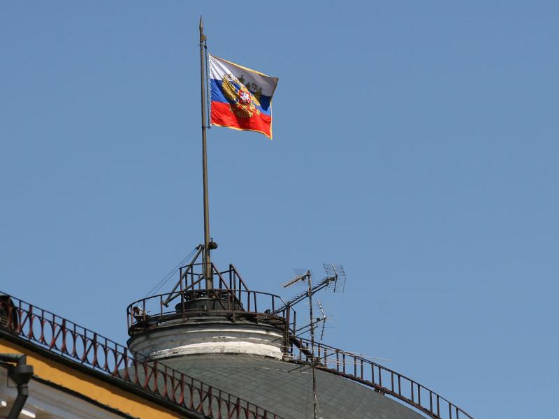Международное рейтинговое агентство Moody's Investors Service ухудшило прогноз роста экономики Российской Федерации на 2019 год