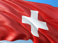 Швейцария впервые раскроет ФНС информацию о банковских счетах россиян