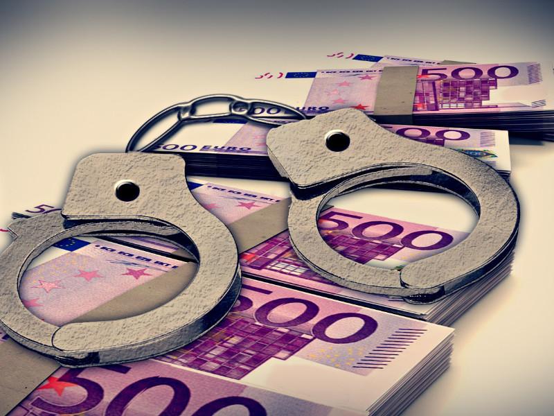 """Коммерсант"": счета Тельмана Исмаилова арестовали в Швейцарии"