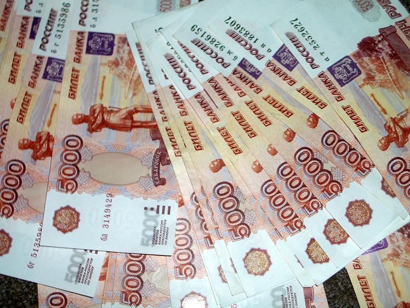 РБК насчитал 17 стран, задолжавших России около 30 млрд долларов
