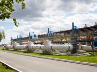 Белоруссия создаст точку контроля количества и качества нефти на восточной границе