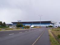 Член семьи Ротшильдов стал владельцем международного аэропорта в Кишиневе - бывшего актива беглых олигархов Шора и Плахотнюка