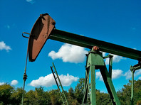 """""""Роснефть"""" и """"Газпром нефть"""" не будут платить экспортную пошлину за сырье с восьми месторождений в Восточной Сибири и вернут себе из российского бюджета около 6,5 миллиарда рублей, перечисленных после 1 мая"""