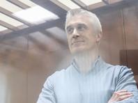 Дело против Майкла Калви разваливается: результаты заказанной следствием экспертизы оказались в пользу инвестора