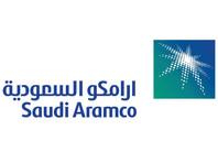 Саудовская Аравия заставила состоятельных граждан участвовать в IPO Saudi Aramco