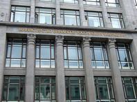 """Минфин хоронит концепцию """"индивидуального пенсионного капитала"""": взамен россиянам предложат """"гарантированный пенсионный продукт"""""""