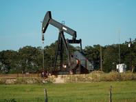 Ноябрьские фьючерсы на нефть марки Brent выросли до $71,62 за баррель в первые минуты торгов. К закрытию она опустилась до $69,91 за баррель