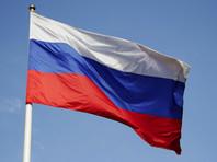 Всемирный банк прогнозирует рост ВВП России в 2020 году на 1,7% (на 0,1 п.п. ниже, чем прошлый прогноз), что соответствует прогнозу Минэкономразвития на будущий год