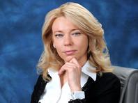 """""""Газпром"""" заявил, что резкое сокращение выбросов CO2 очень опасно для России"""