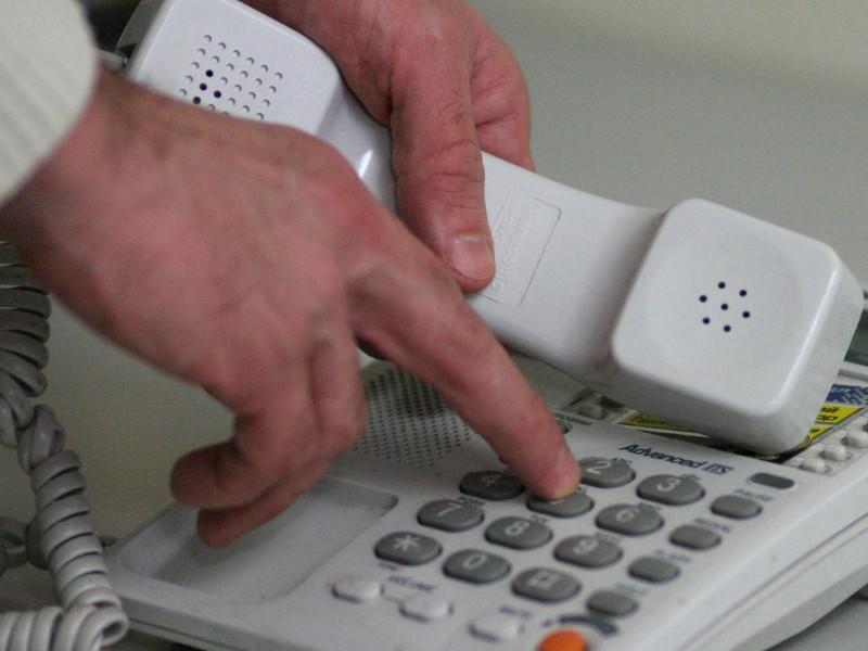 """Владельцев карт, чьи данные """"слил"""" сотрудник Сбербанка, уже обзванивают мошенники"""